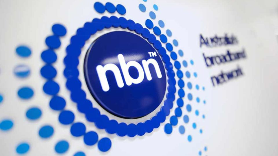 NBN to release monthly progress reports