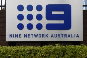 Nine Network cyber attack
