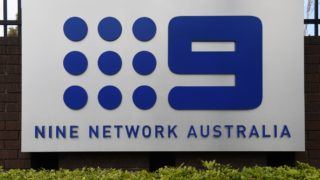 Nine Network cyber attack