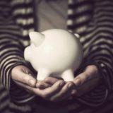 good debt morrison