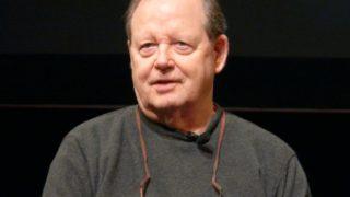 Robert W Taylor