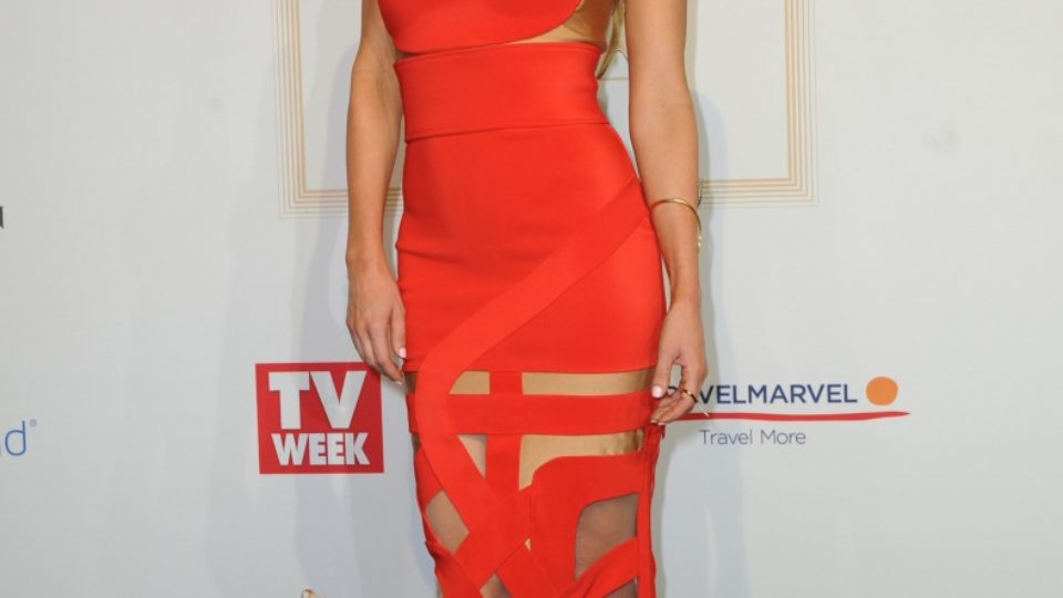 Georgia and Lee Weigh in on the Newly Appointed Bachelorette Sophie Monk