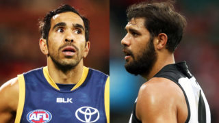 eddie betts paddy ryder