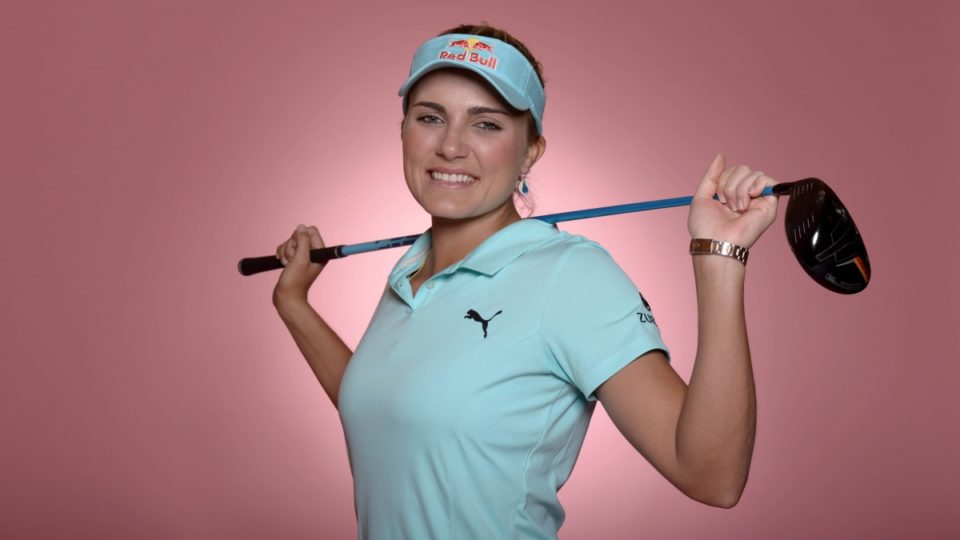 Lexi Thompson's error cost her victory in an LPGA major, yet it almost went undetected.