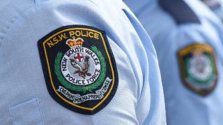teenager drown nsw beach