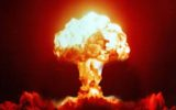 Australian cities risk nuclear attack if Canberra continues to back the US against North Korea.