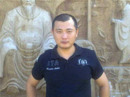 CHINESE NATIONAL TEMPLE SHOOTING DEATH SYDNEY