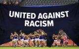 unitedagainstracismafl