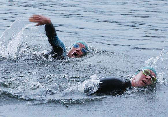 swimmersheppartonlake