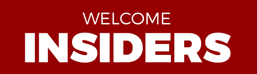 welcome-insiders-header-image@2x