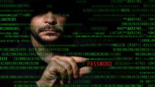 wifi spying