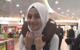 Zyynab Al-Harbiya