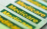 medicare healthcare card