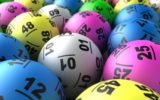 Lotto powerball tattslotto