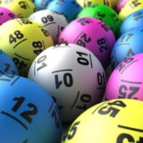 Lotto powerball tattslotto