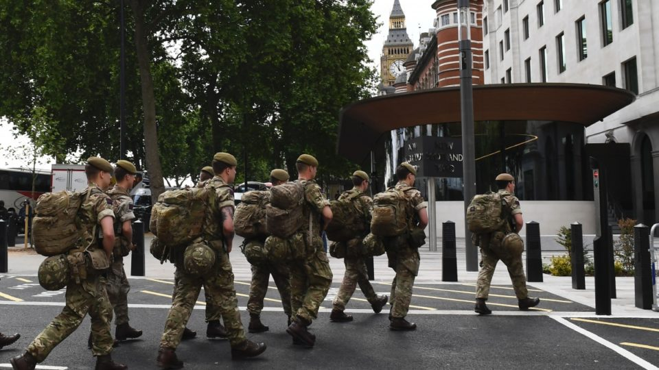 Manchester attack: US paper leaks images of explosive device