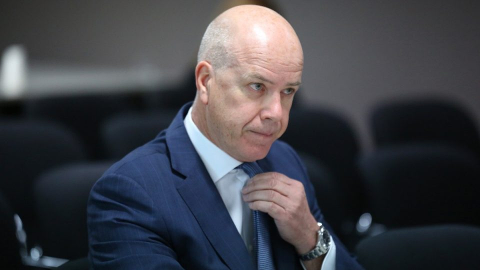 Fairfax Media outlines $30 million in cost savings, including staff cuts