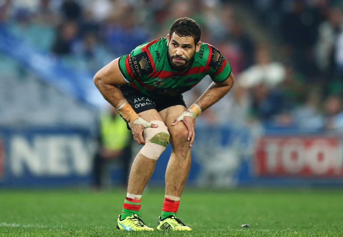 greg inglis - photo #41