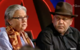 Q&A Aboriginal