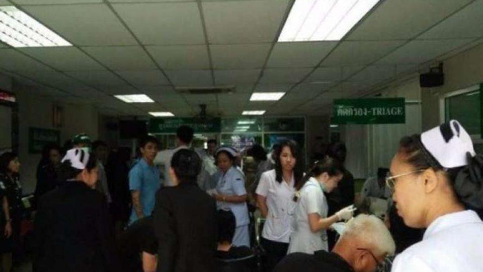 bangkokhospitalbomb