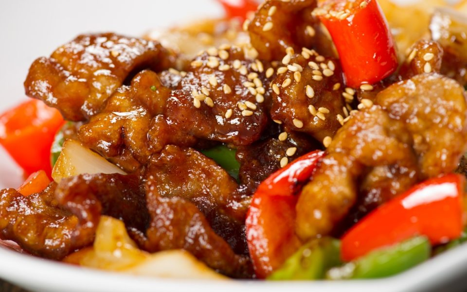 39 it can get dangerous 39 chinese food warning for afl stars for 8 chinese cuisines