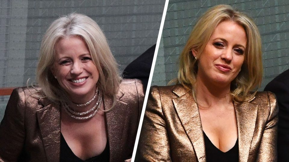 chloe shorten necklace