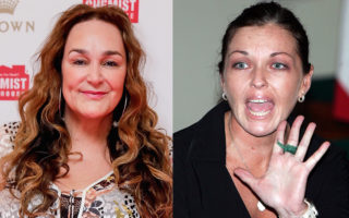 kate langbroek schapelle corby