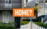 It's one of the eternal questions asked by property buyers: where should we call home?