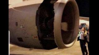china easter engine
