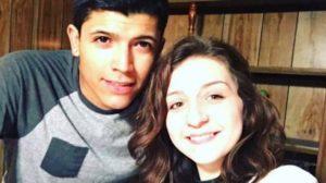 Monalisa Perez, 19, allegedly shot Pedro Ruiz III in a viral video stunt gone wrong