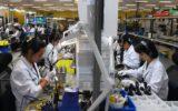 automation factories