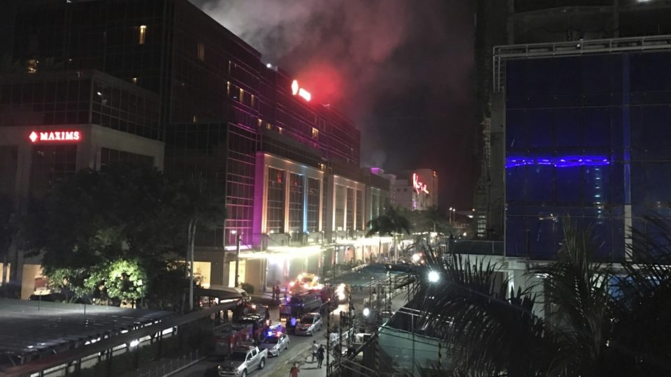 Image result for manila attack