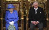 Queen Philip speech