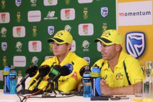 Australia cricket pay