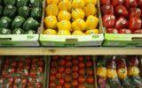 Cyclone Debbie vegetable prices