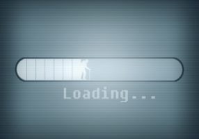 NBN broadband internet
