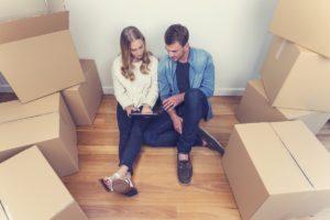 renters left behind despite RBA stimulus the 2016 census shows