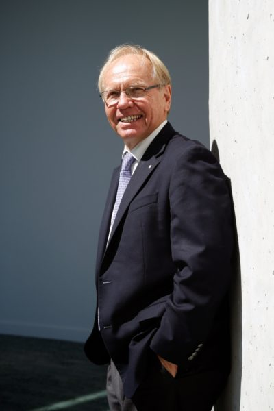 peter beattie - photo #19