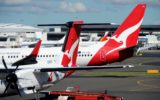 Qantas world ranking