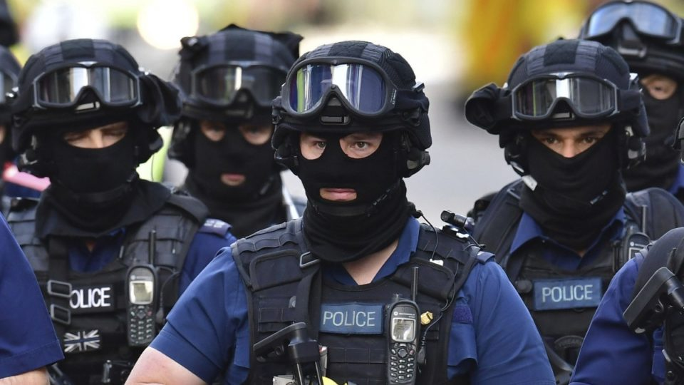 'Heart-rending': PM laments after second Australian confirmed dead in London attack