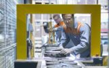 auto manufacturing Australia