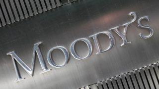 moodys credit rating agency