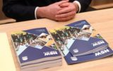 nsw state budget