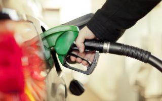 petrol prices australia