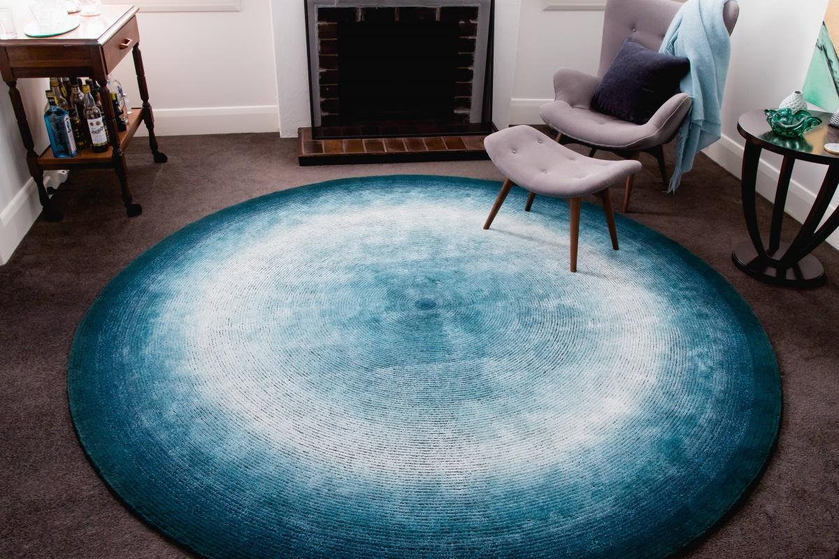 tsar rug