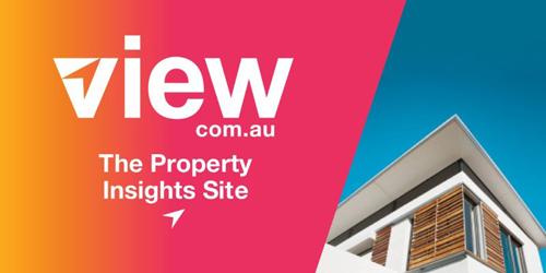 view.com.au