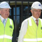 NBN Fifield Turnbull