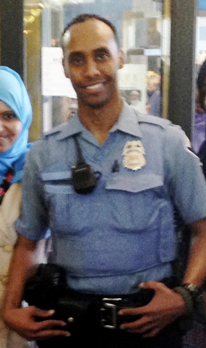 Mohamed Noor