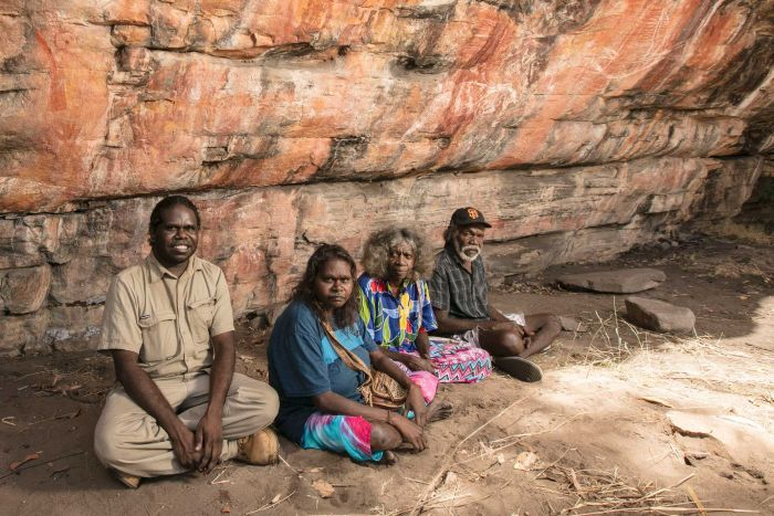 The state of Australia's Indigenous languages – and how we ...
