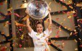 Diana Chan - MasterChef